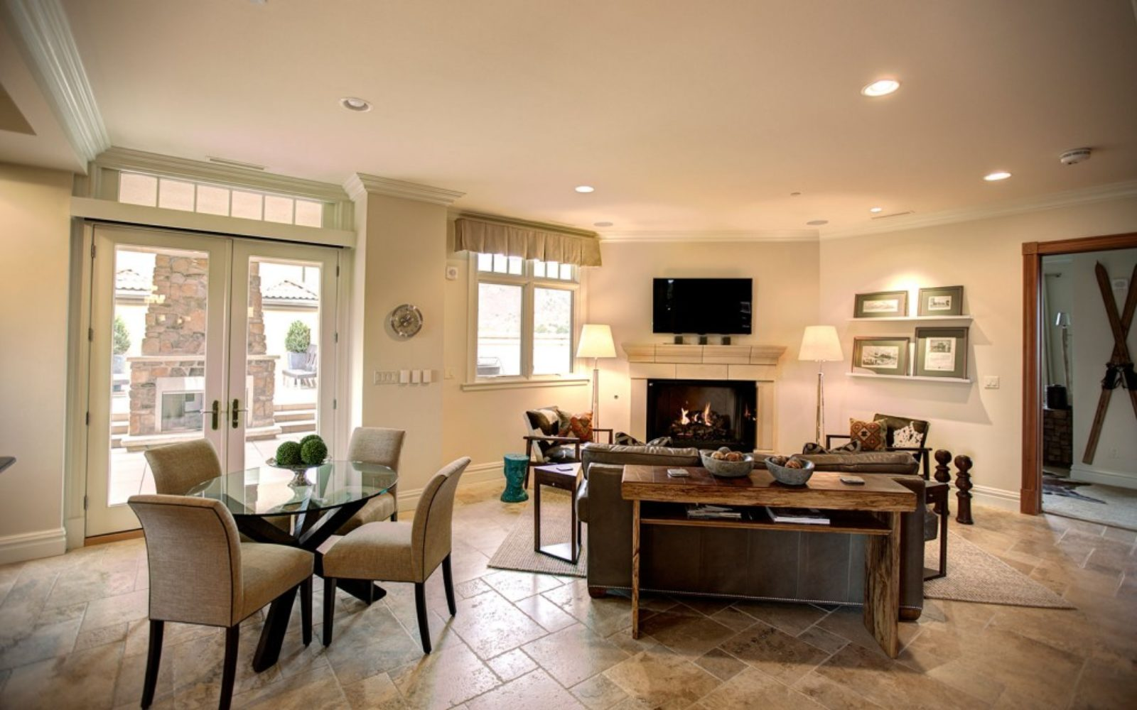 commercial-broadmoor-penthouse-1024x640