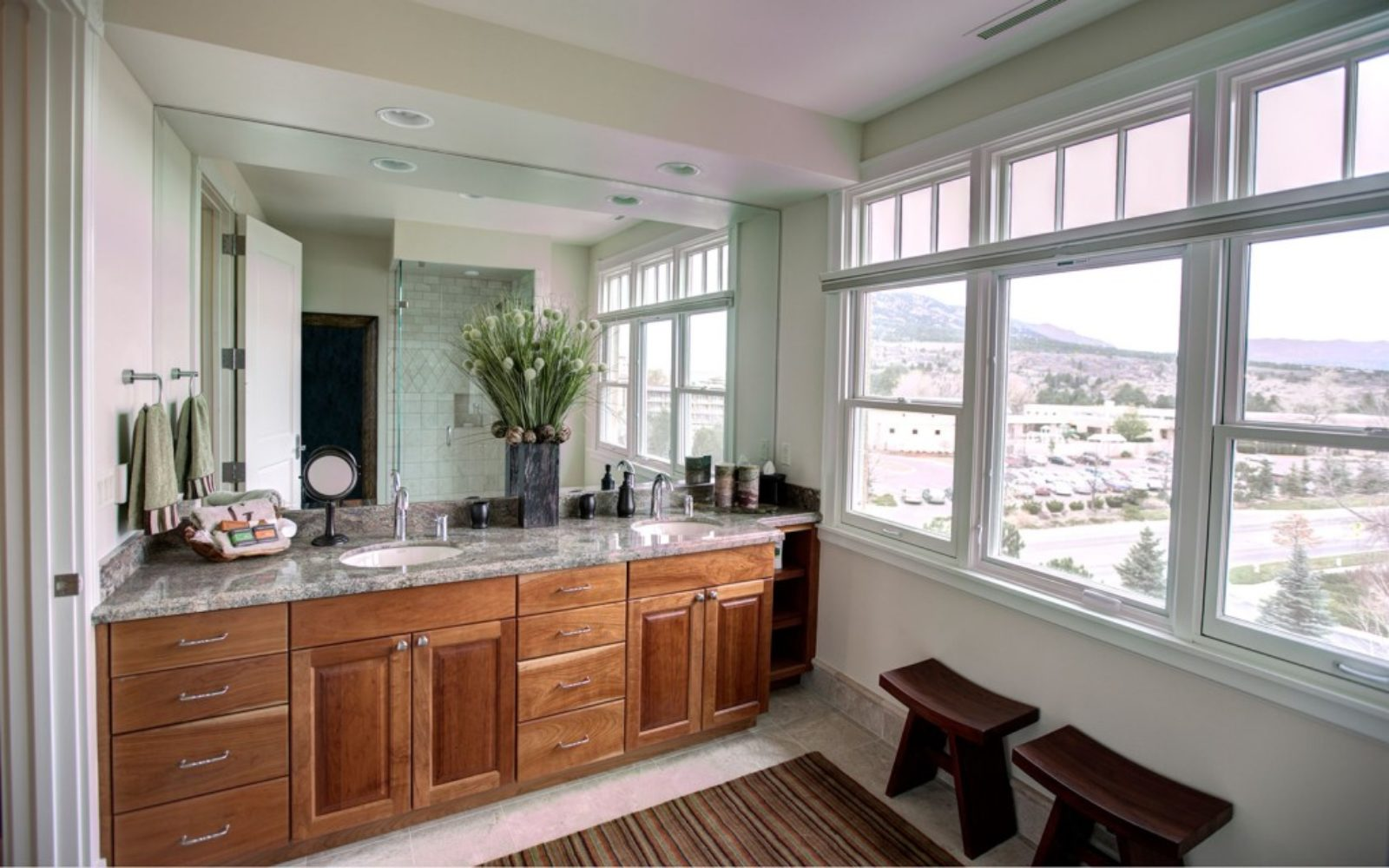 commercial-broadmoor-penthouse2-1024x640