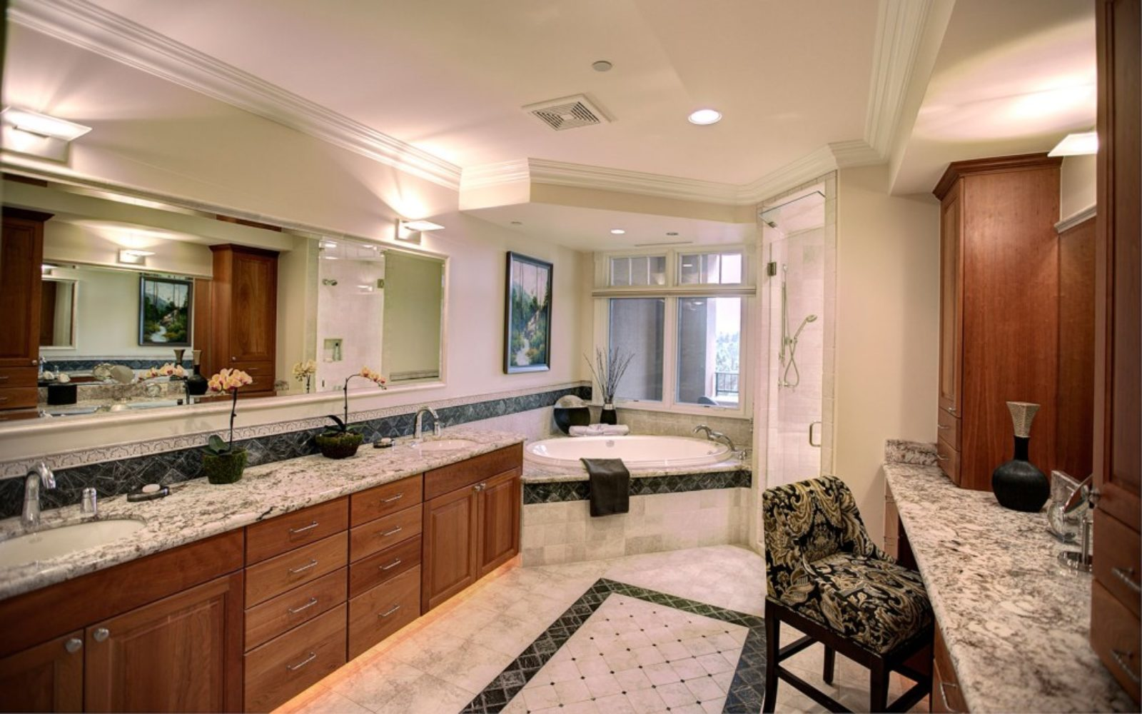 commercial-broadmoor-penthouse4-1024x640