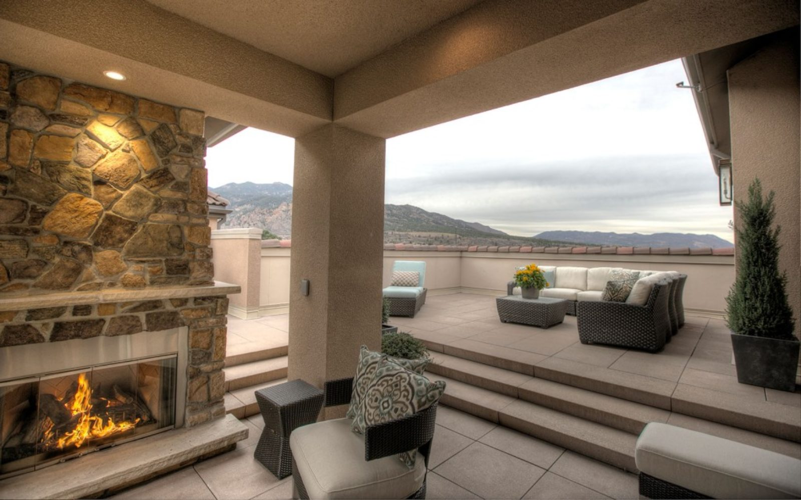 commercial-broadmoor-penthouse5-1024x640