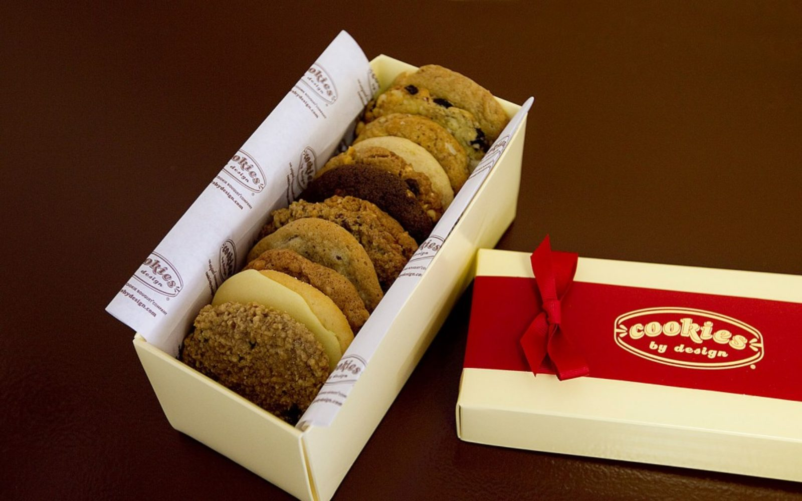 commercial-cookiesbydesign-1024x640