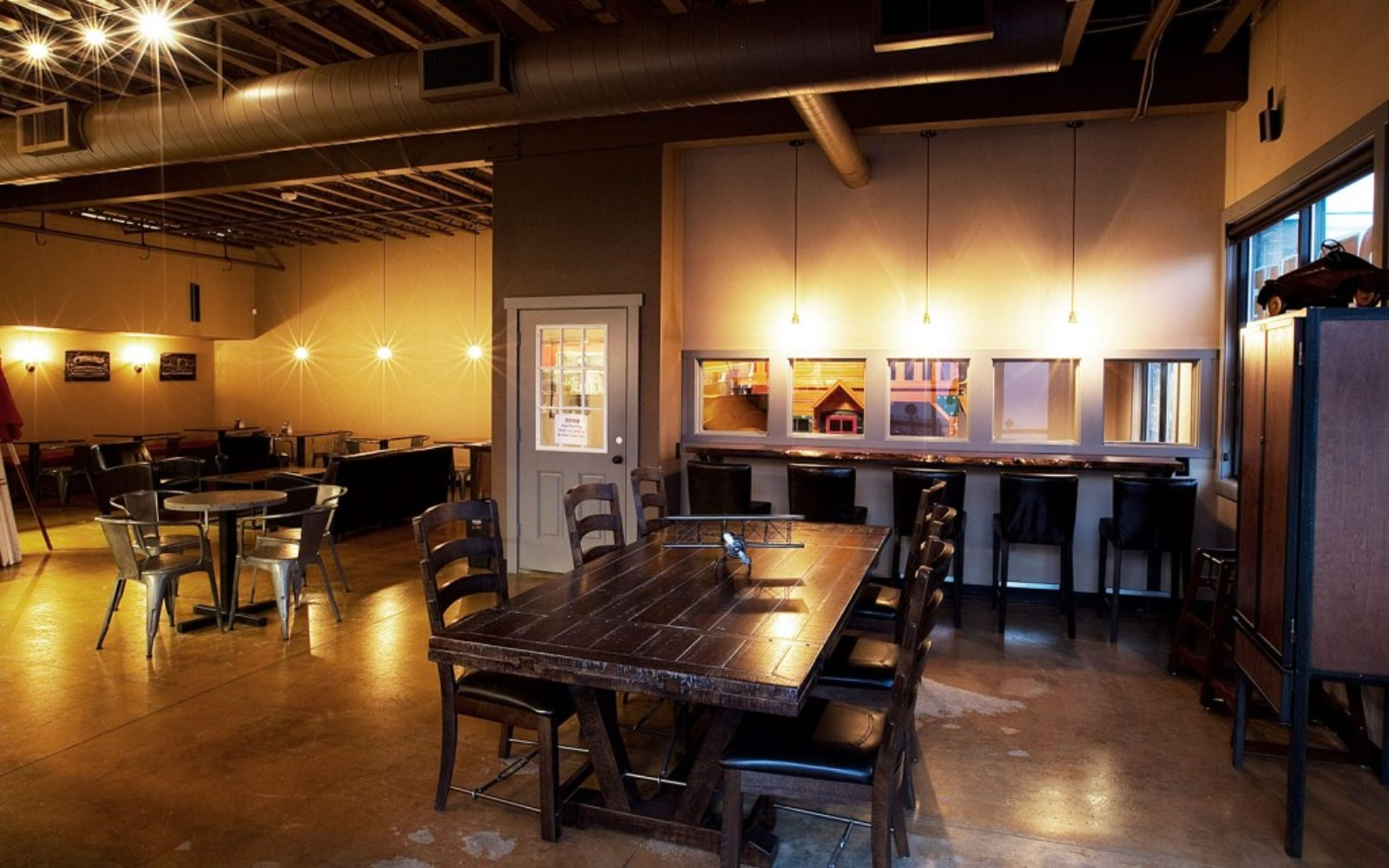 commercial-redleafcoffee2-1024x640
