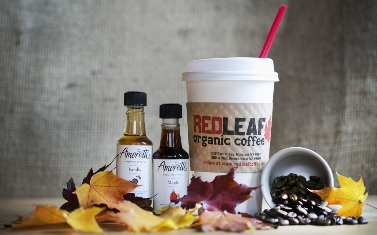 commercial-redleafcoffee4-1024x640