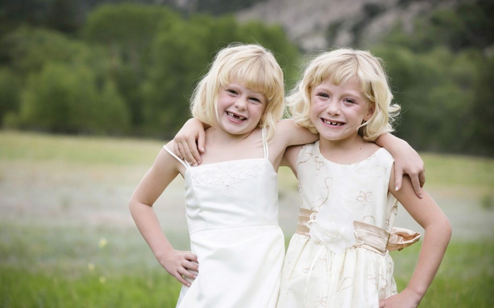 little-bridesmaids-1024x640