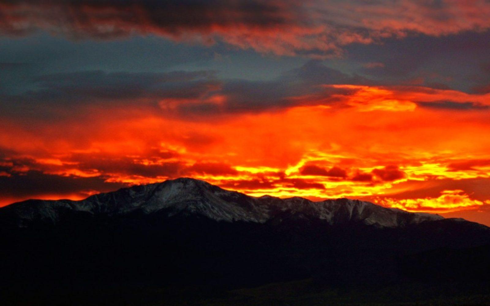 nature-pikespeak-sunset-1024x640