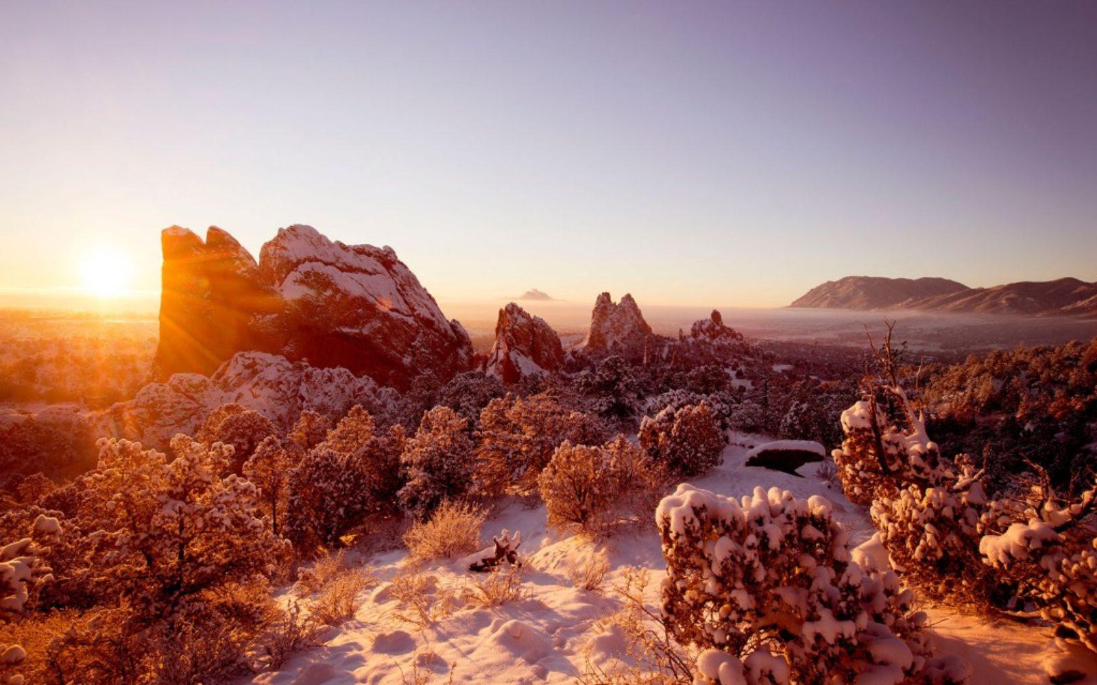 nature-snowy-rocks-1024x640