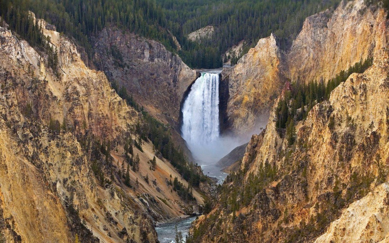 nature-waterfall-1024x640
