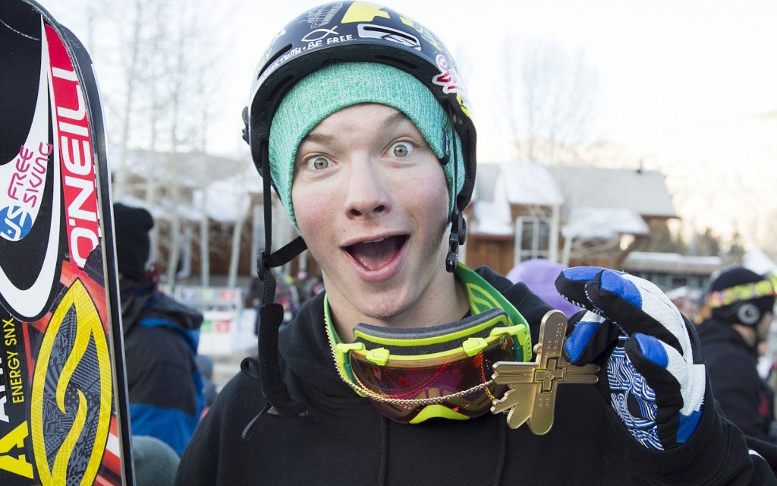 sports-ski-1024x640