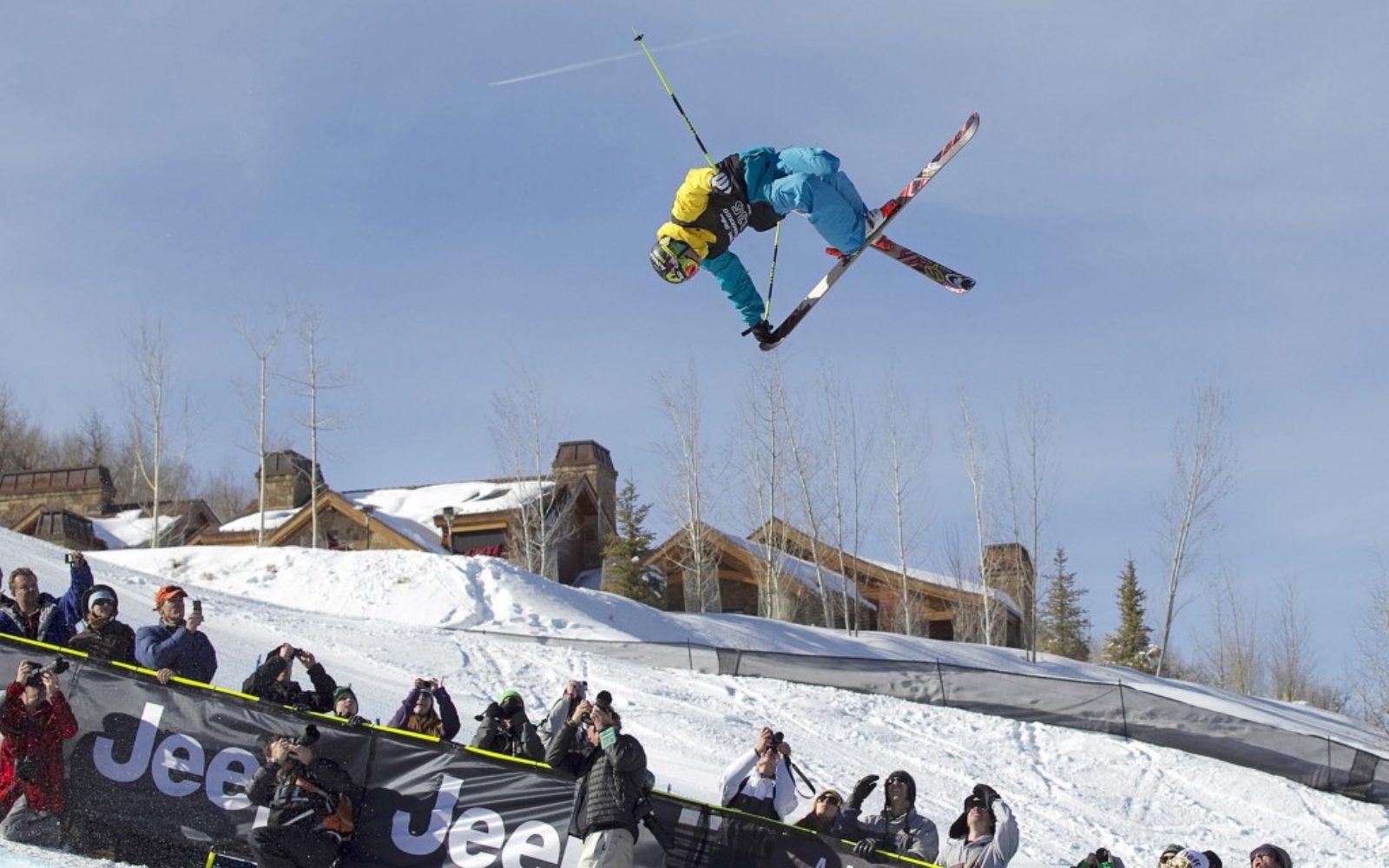 sports-skiing-1024x640