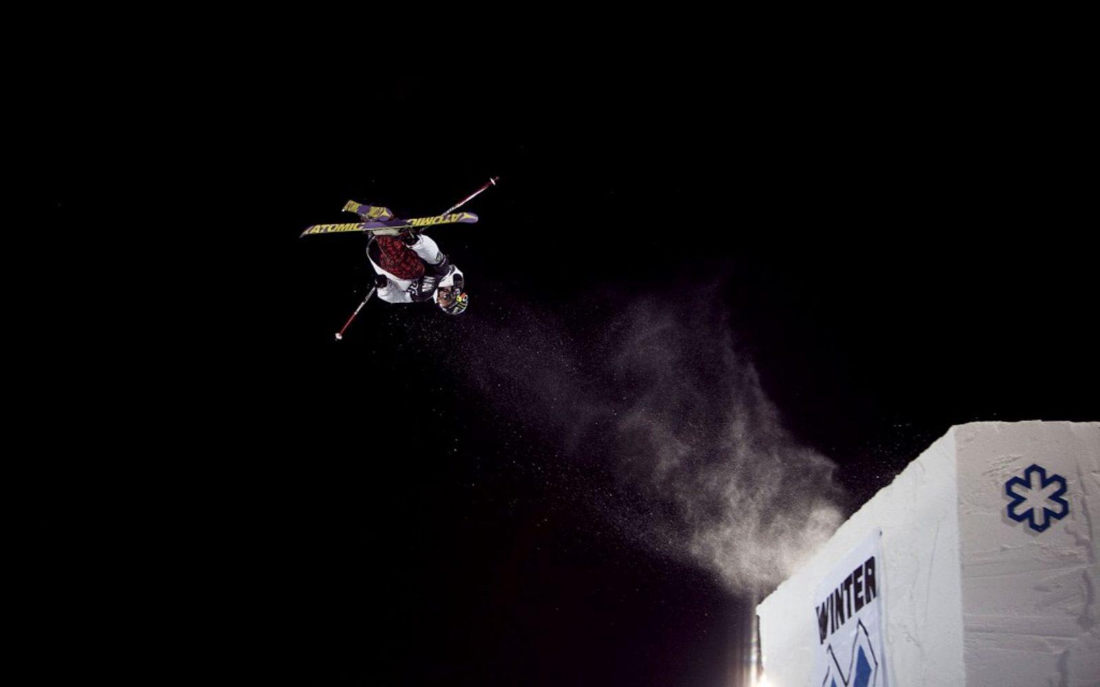sports-xgames-skier-1024x640
