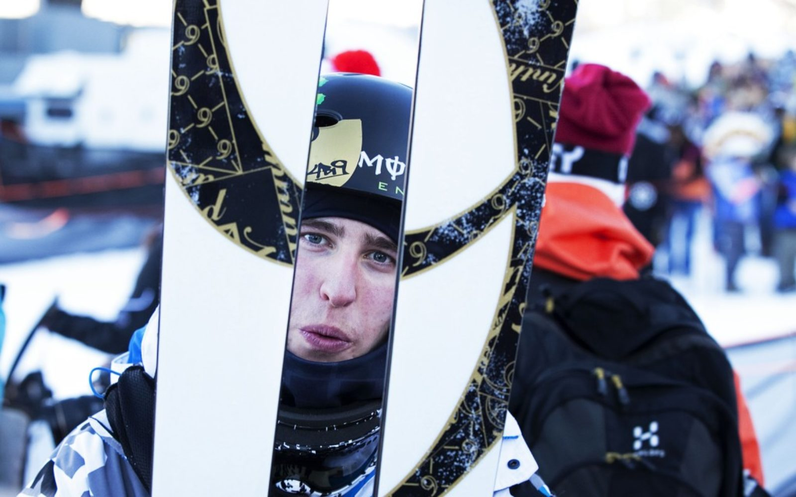 sports-xgames-skier-fun-1024x640
