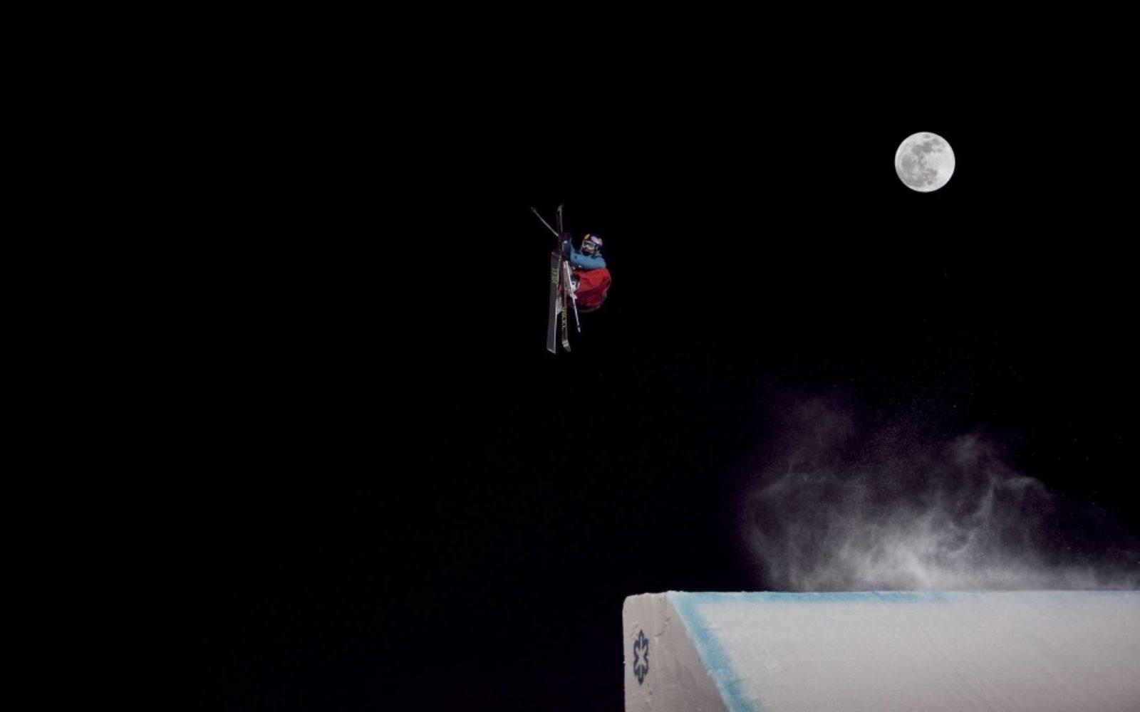 sports-xgames-skier-moon-1024x640
