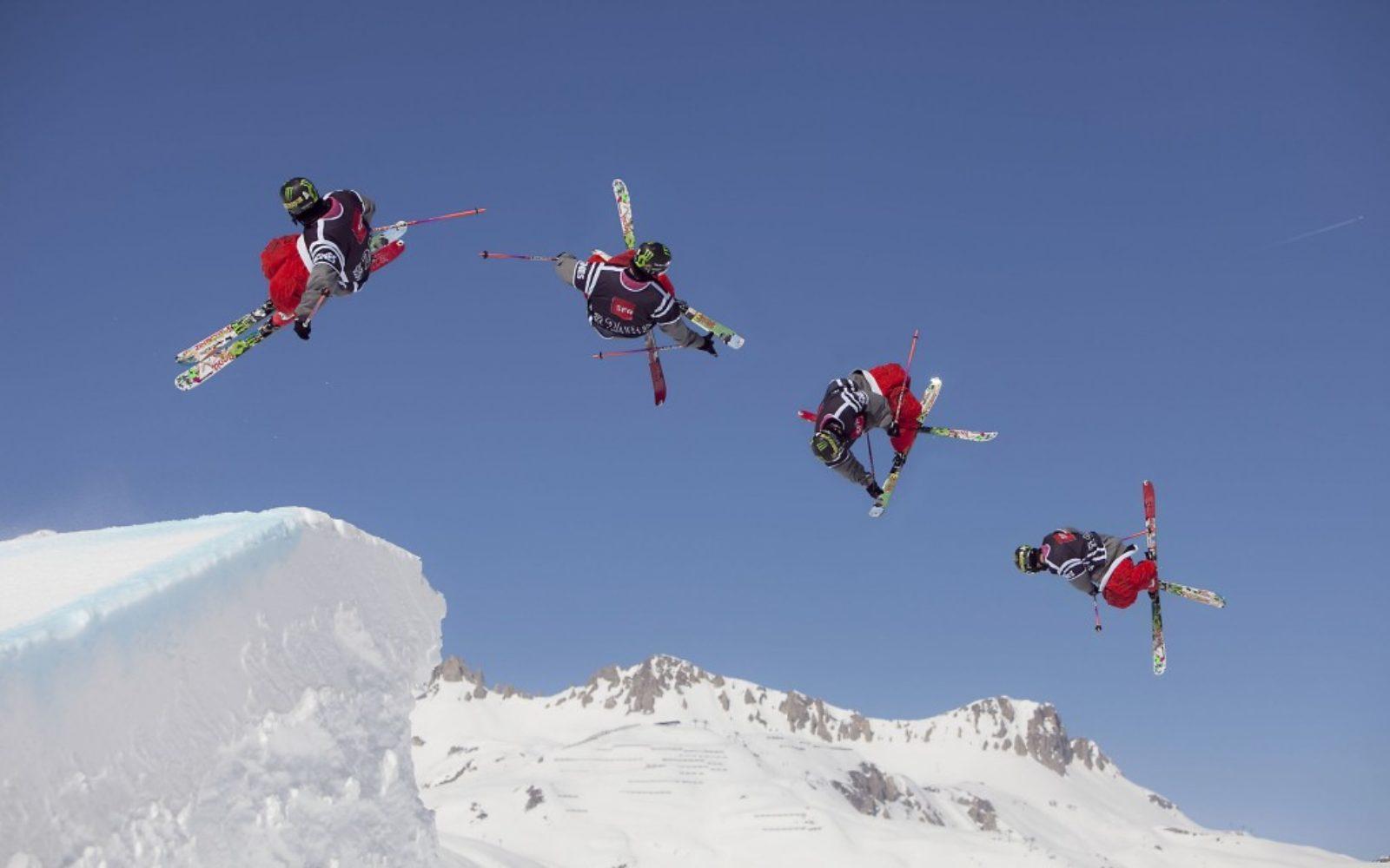 sports-xgames-skier-timelapse-1024x640