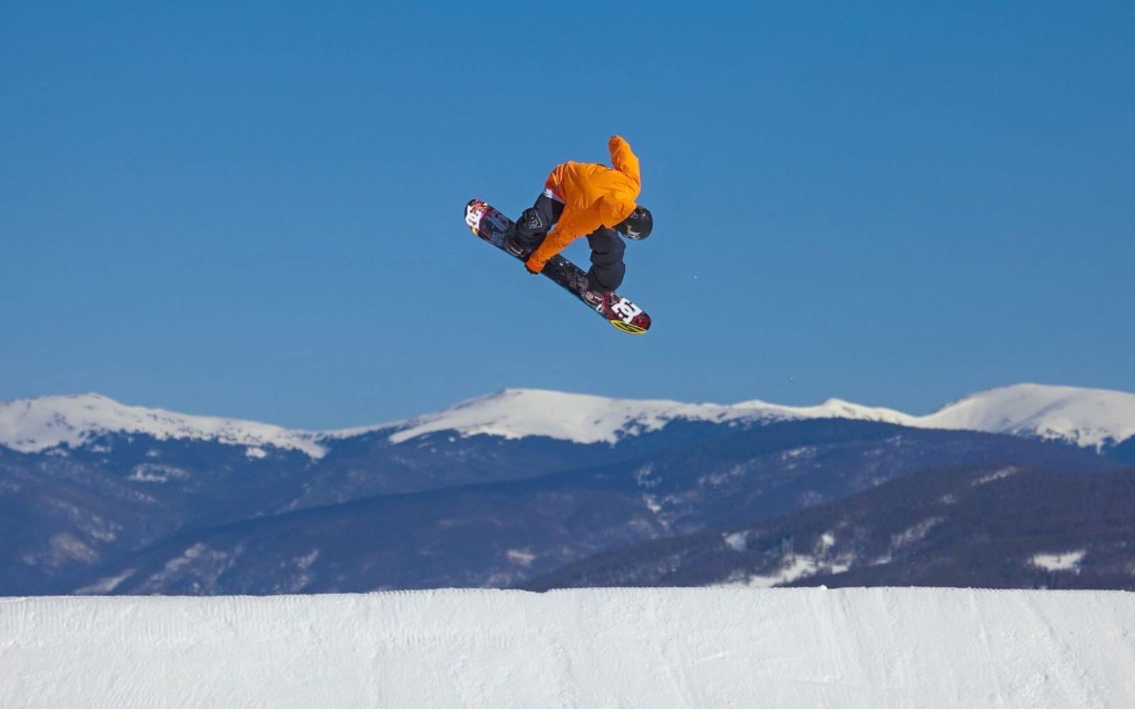 sports-xgames-snowboard-1024x640