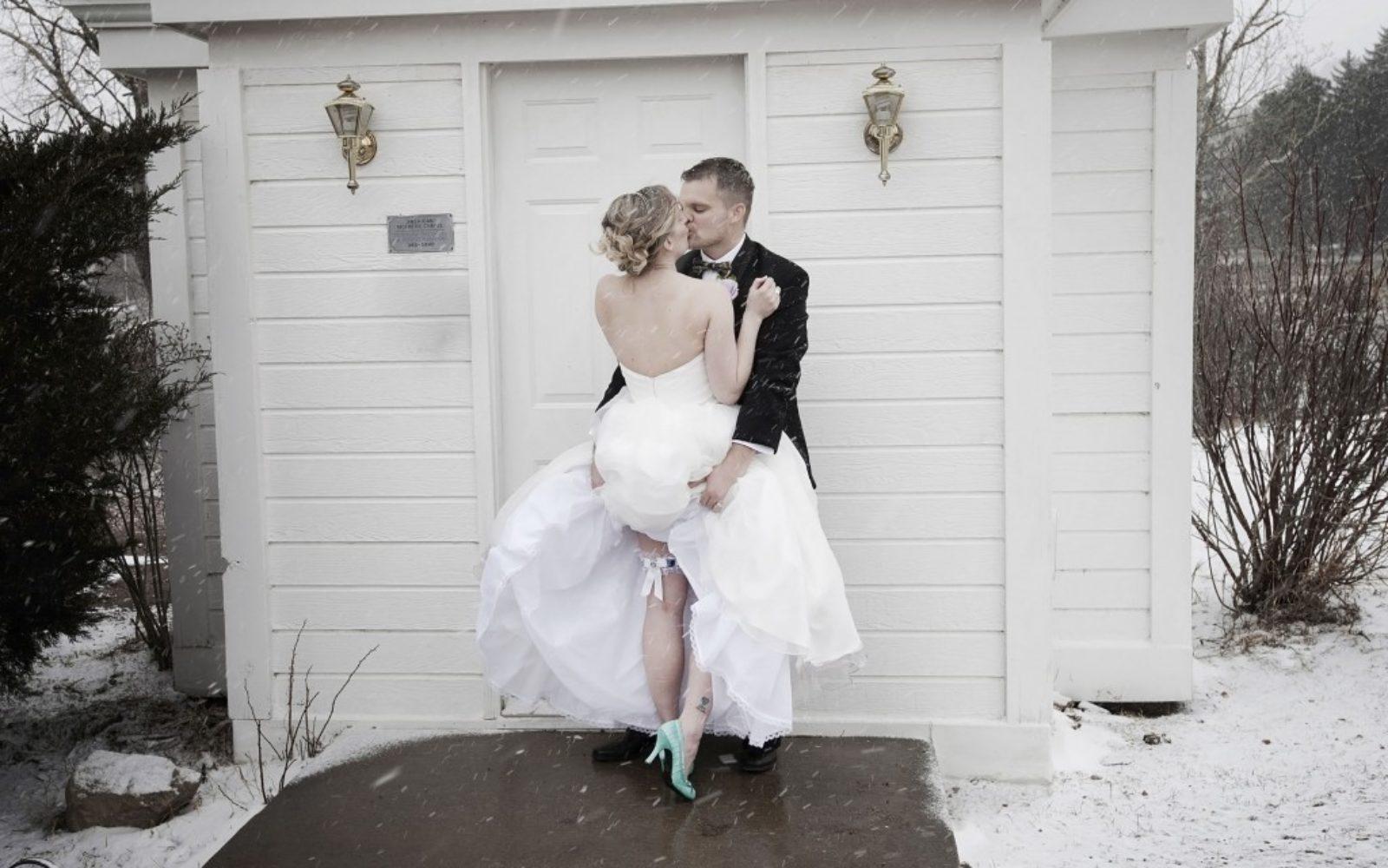 wedding-bride-groom-1024x640