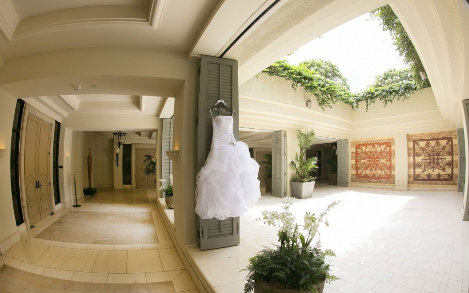 wedding-destination-1024x640