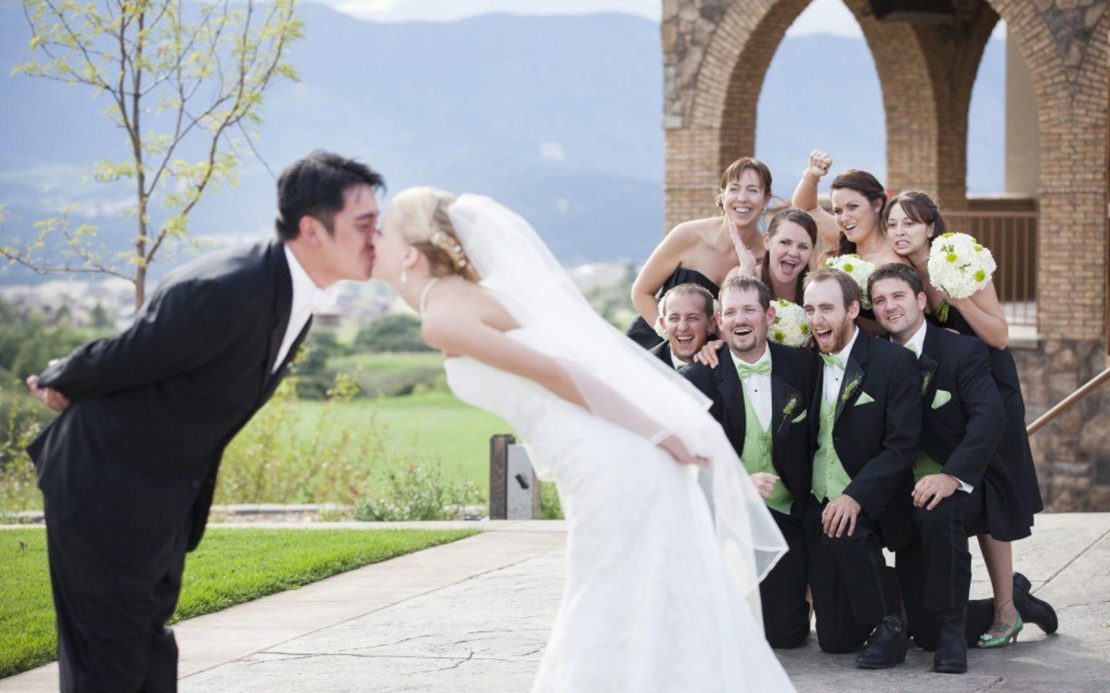 wedding-flyinghorse-1024x640