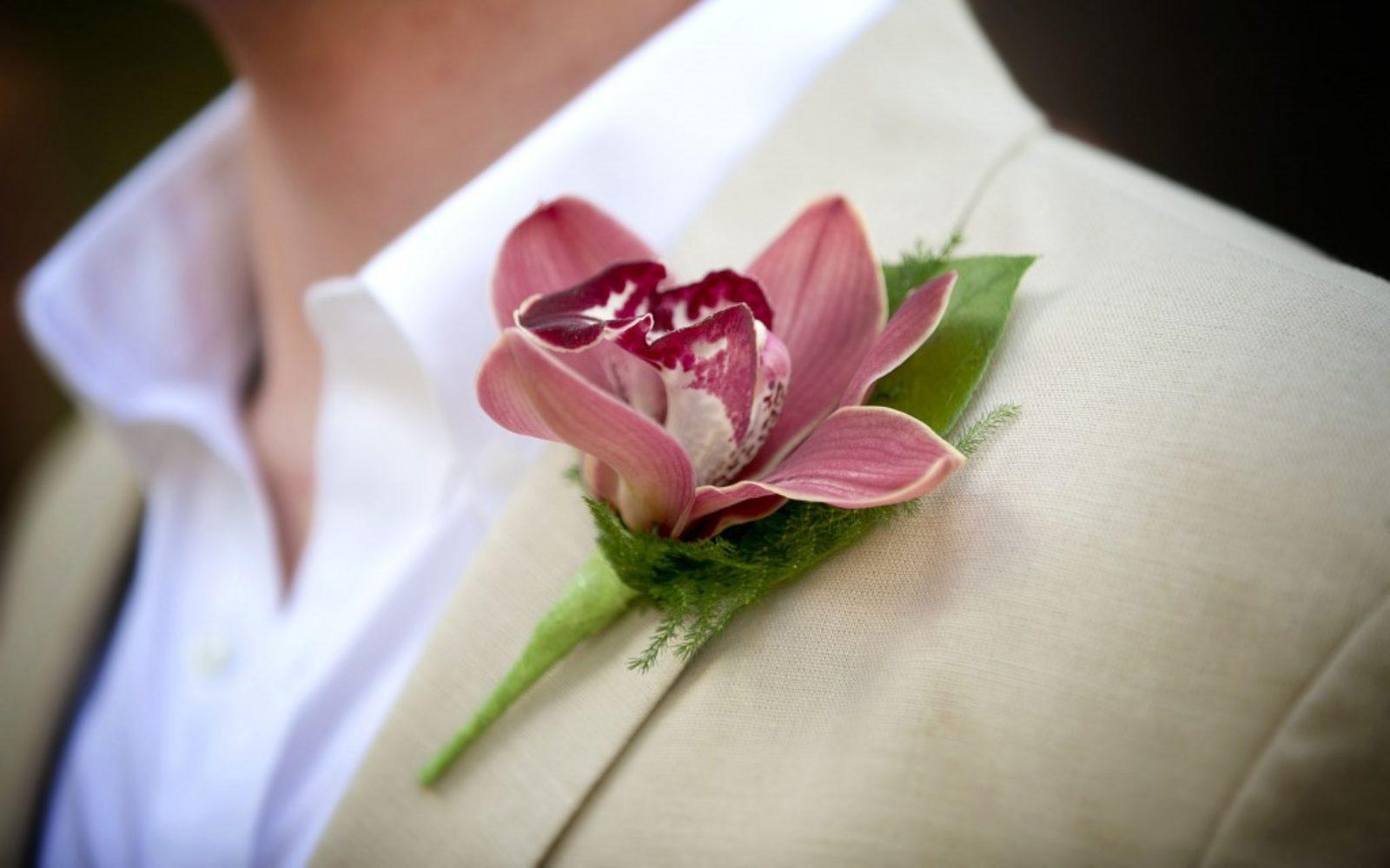 wedding-groomsmen-1024x640