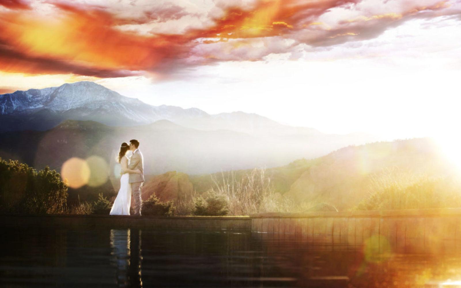 wedding-lake-pikespeak1024x640