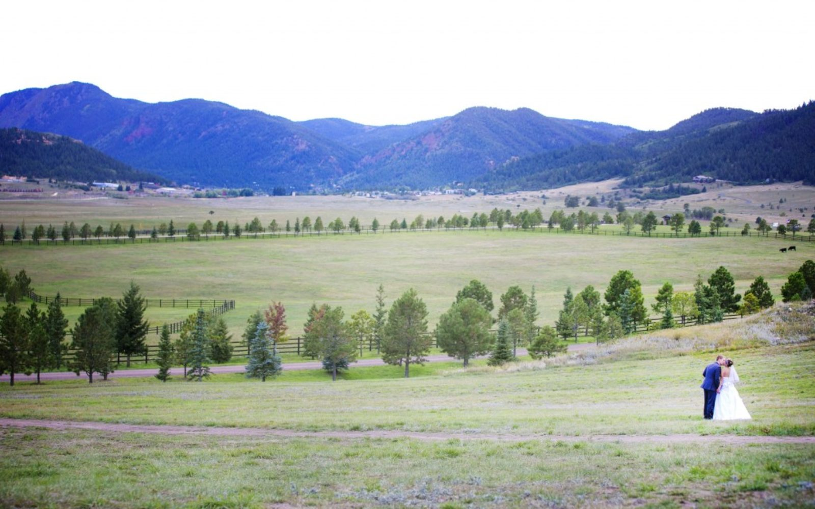 wedding-spruce-mtn-ranch-1024x640