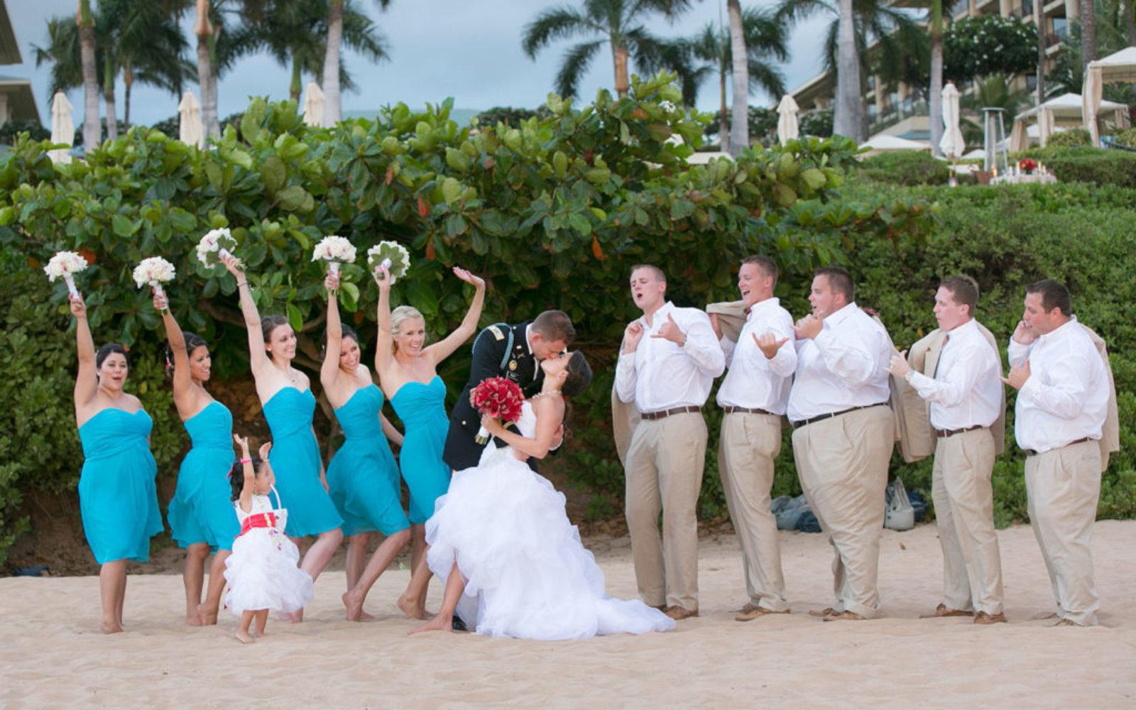 weddingphotographycoloradosprings_03-1024x640