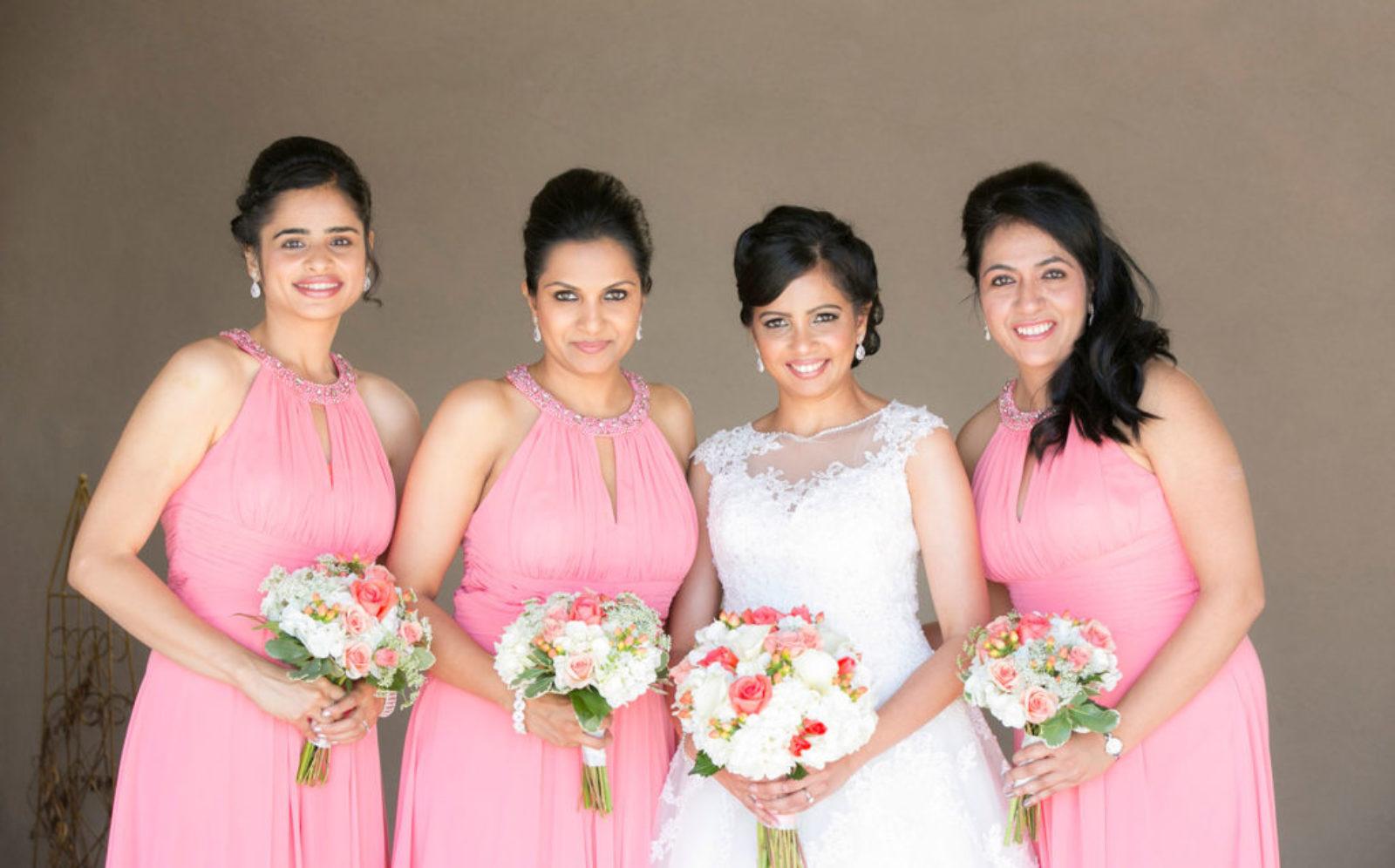 weddingphotographycoloradosprings_29-1024x638