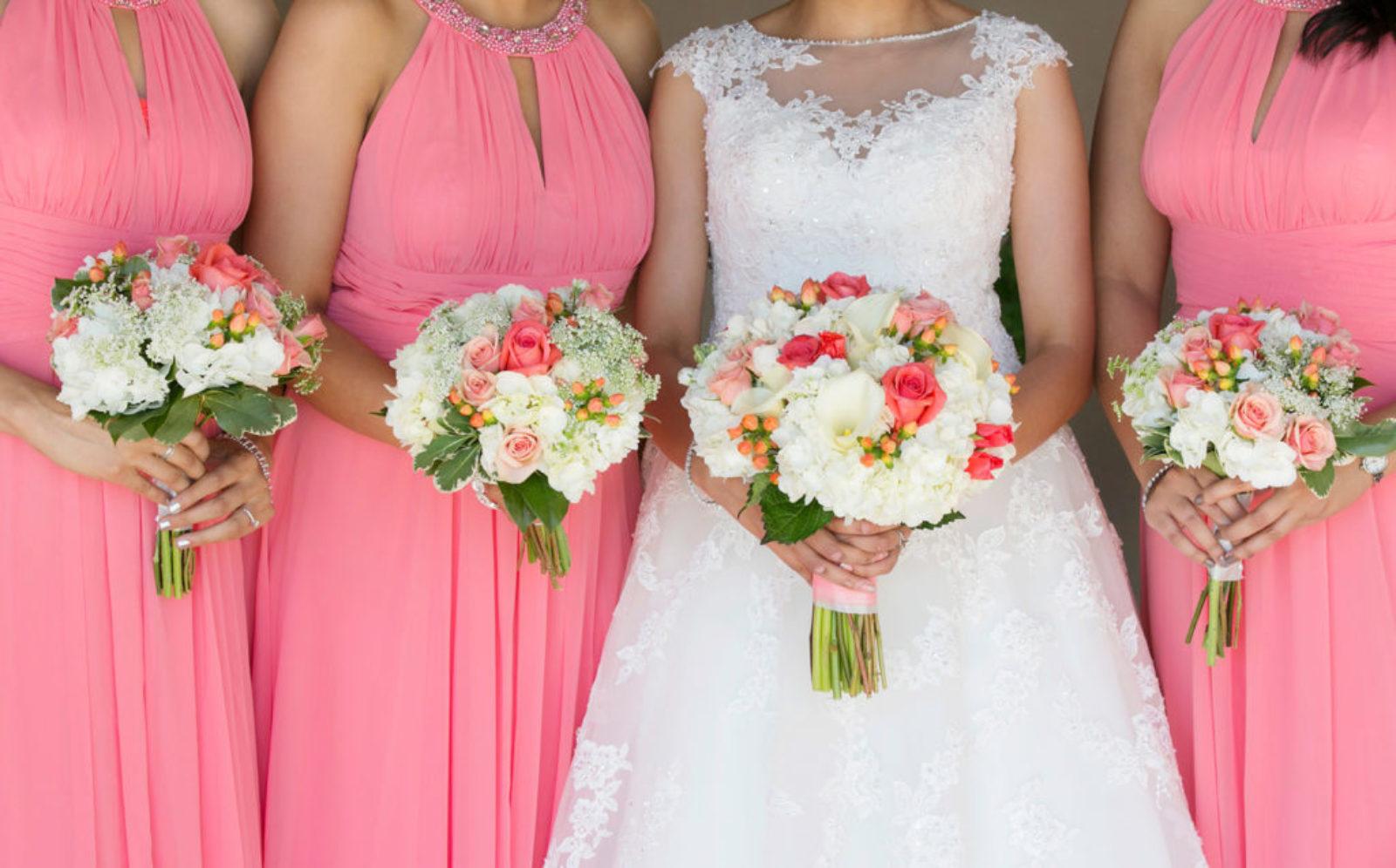 weddingphotographycoloradosprings_30-1024x638