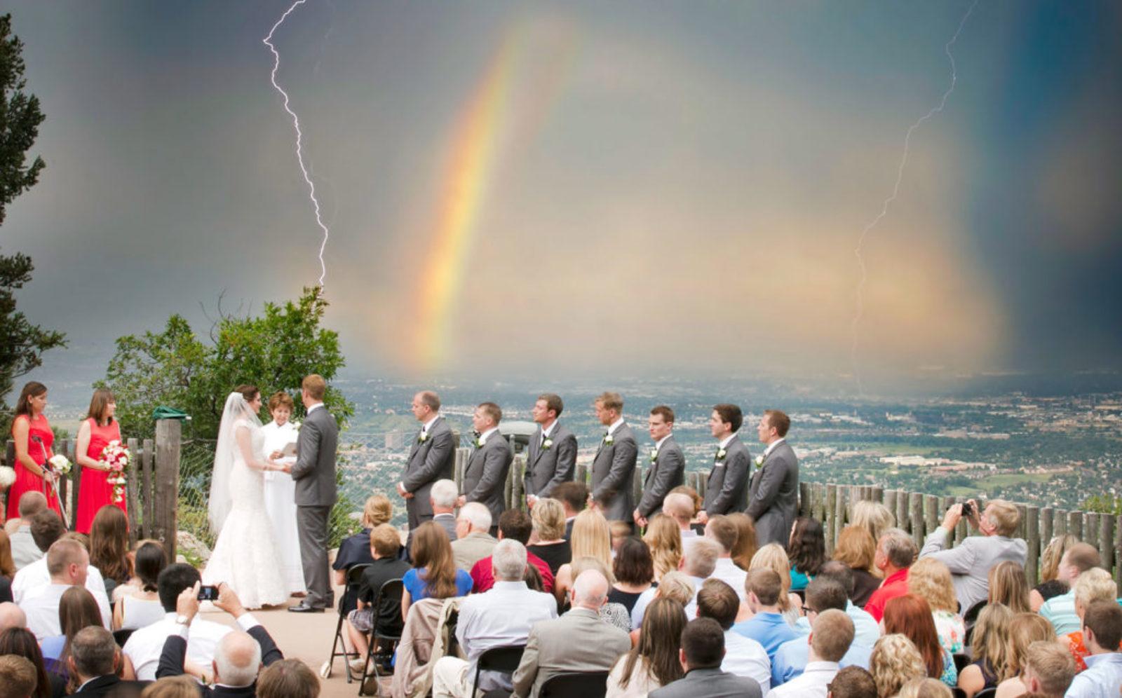 weddingphotographycoloradosprings_40-1024x638