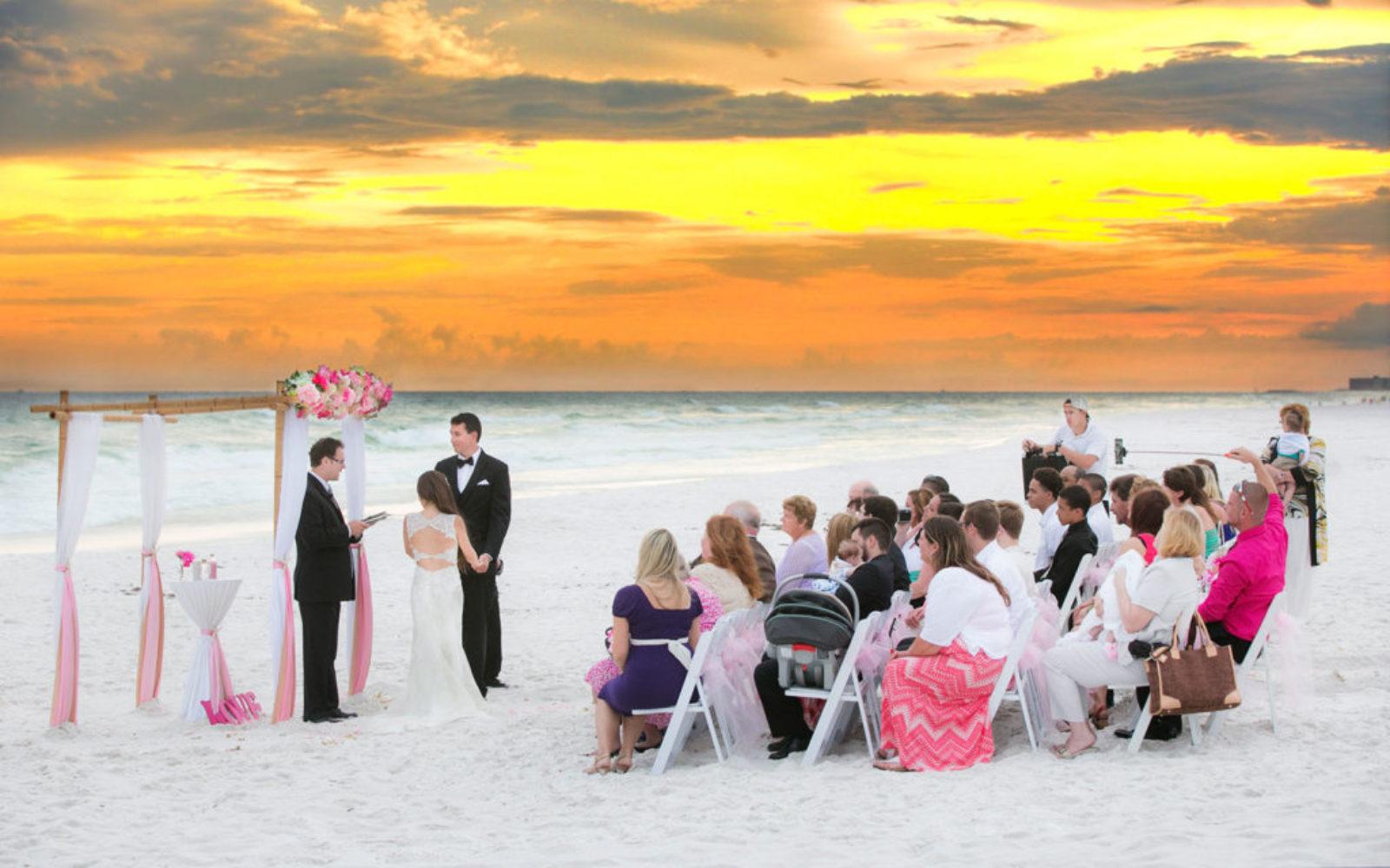 weddingphotographycoloradosprings_41-1024x640