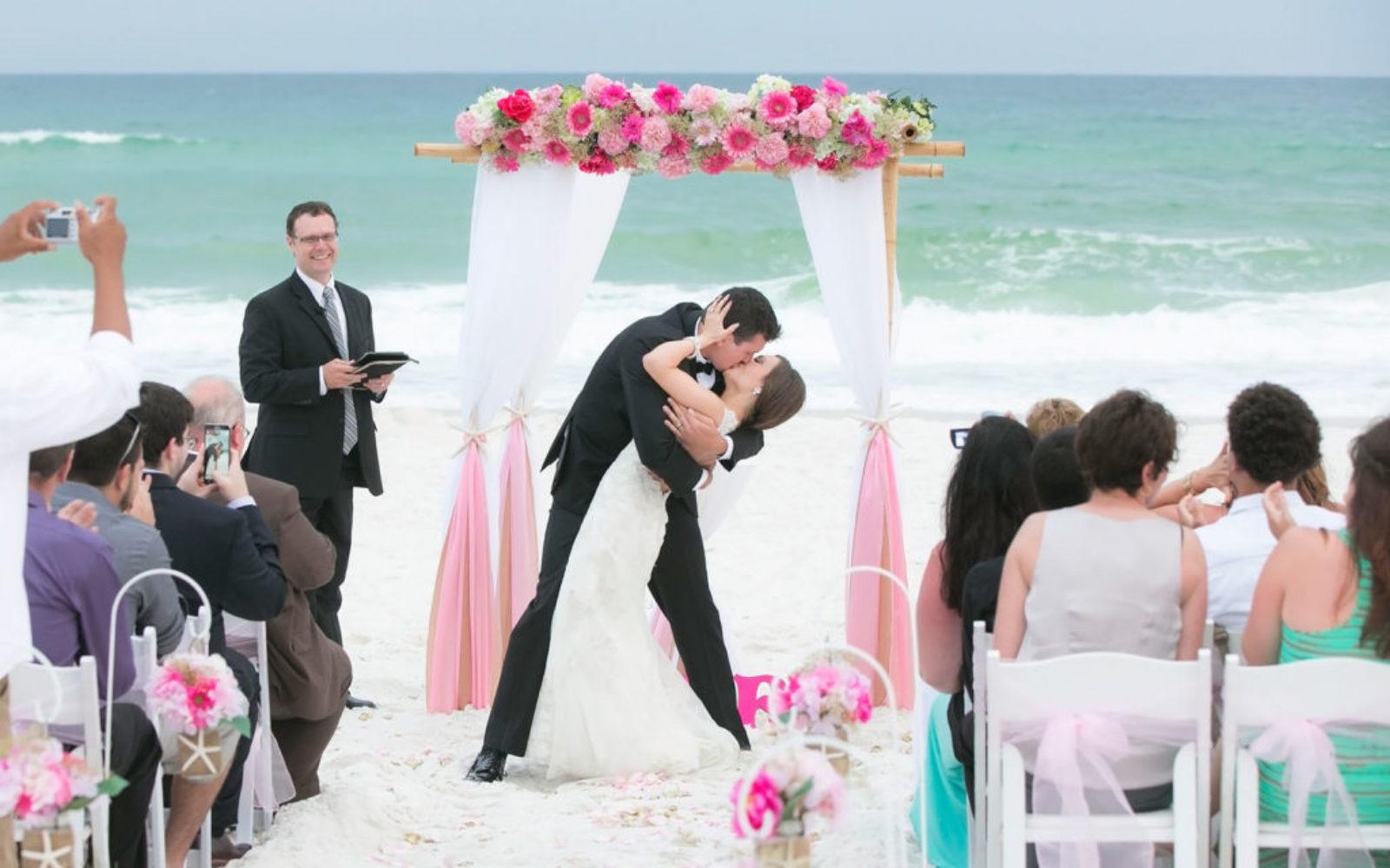 weddingphotographycoloradosprings_42-1024x640