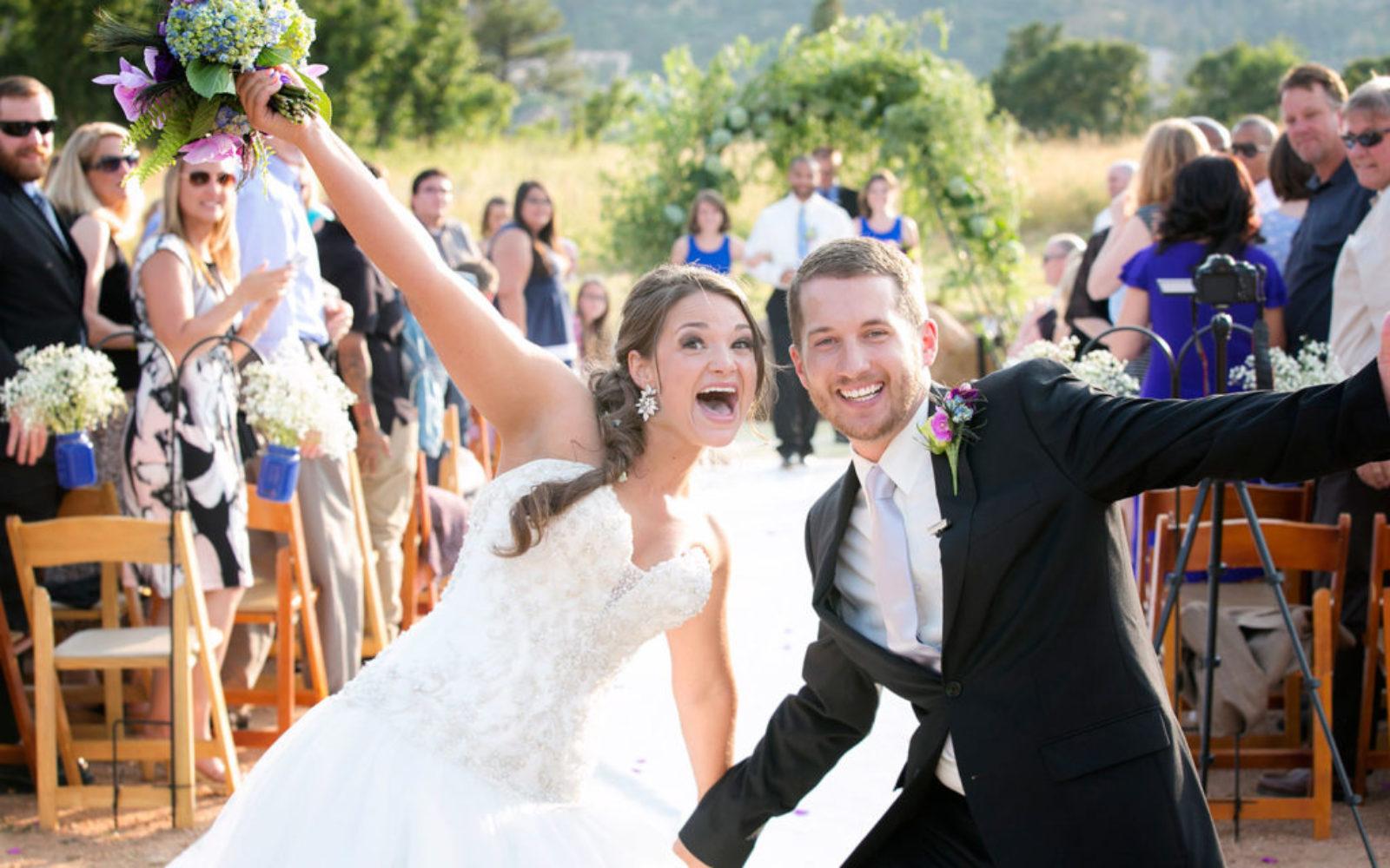 weddingphotographycoloradosprings_43-1024x640