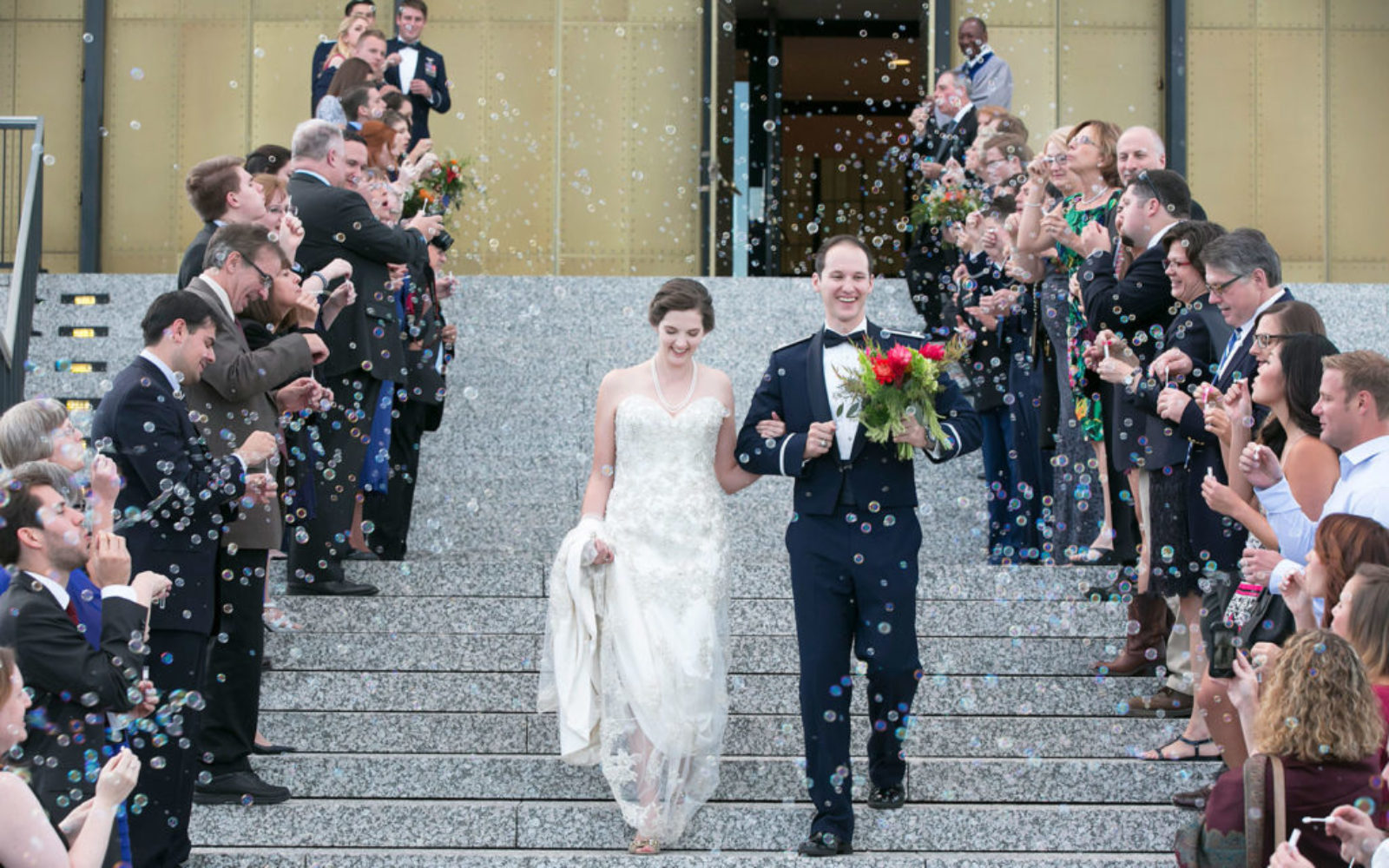 weddingphotographycoloradosprings_44-1024x640
