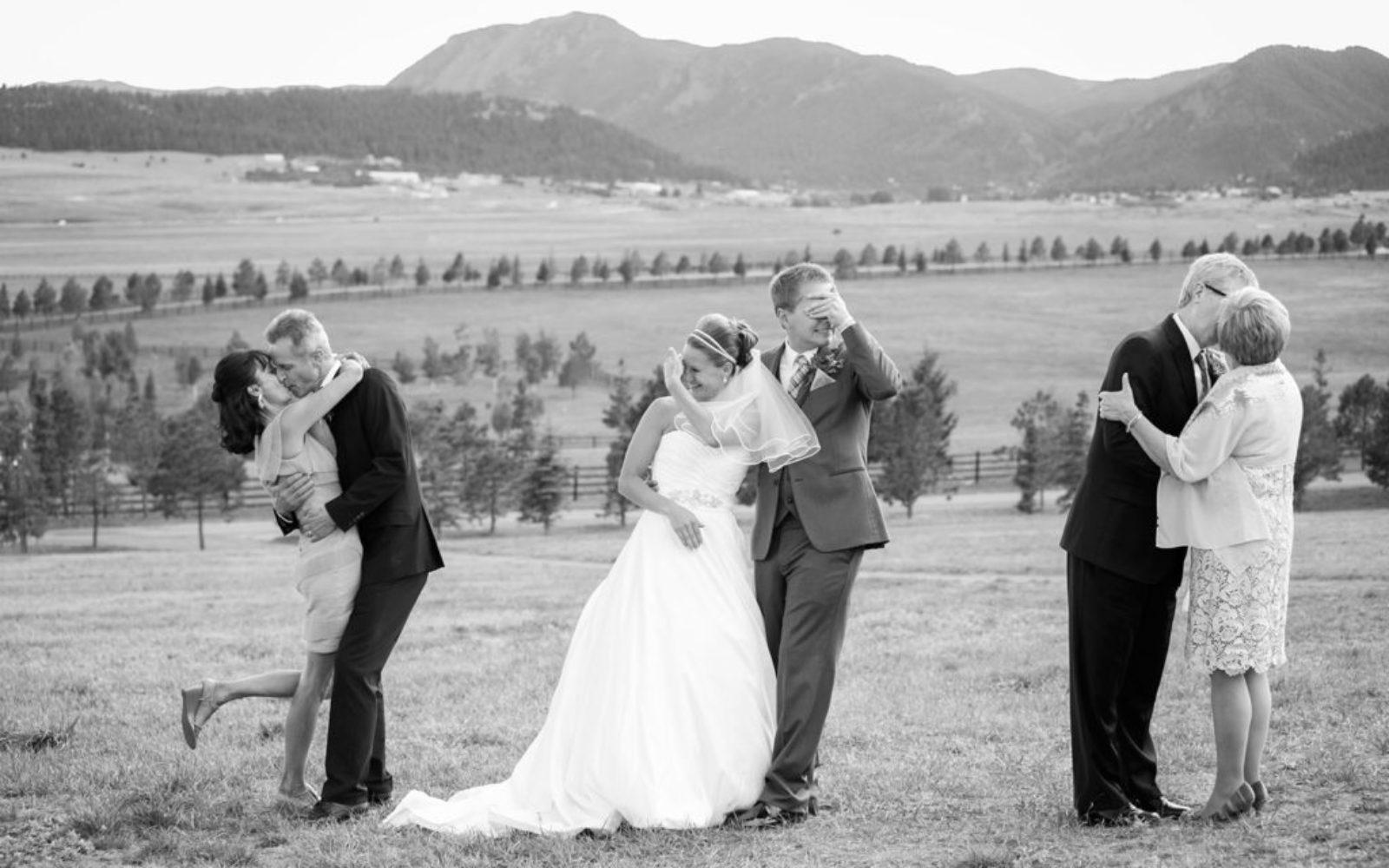 weddingphotographycoloradosprings_46-1024x640