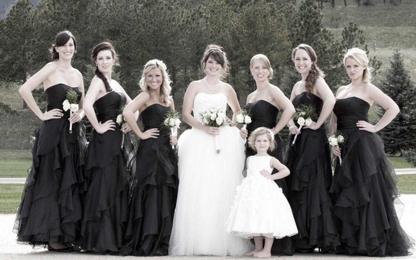 weddingphotographycoloradosprings_49-1024x640