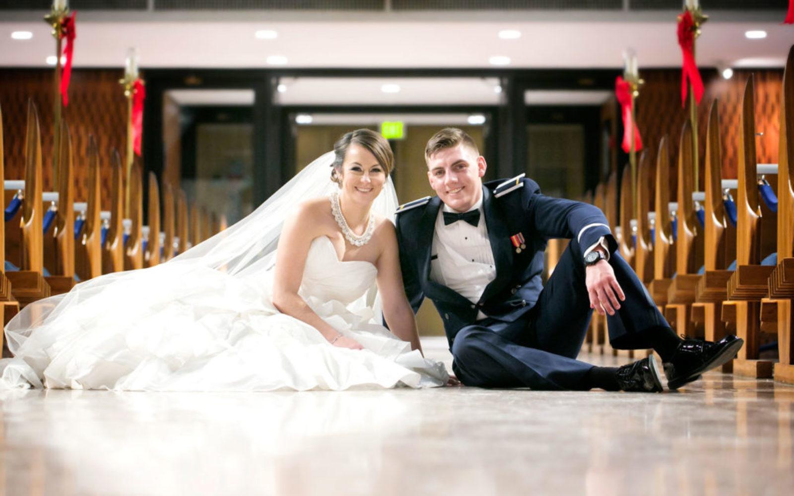 weddingphotographycoloradosprings_53-1024x640