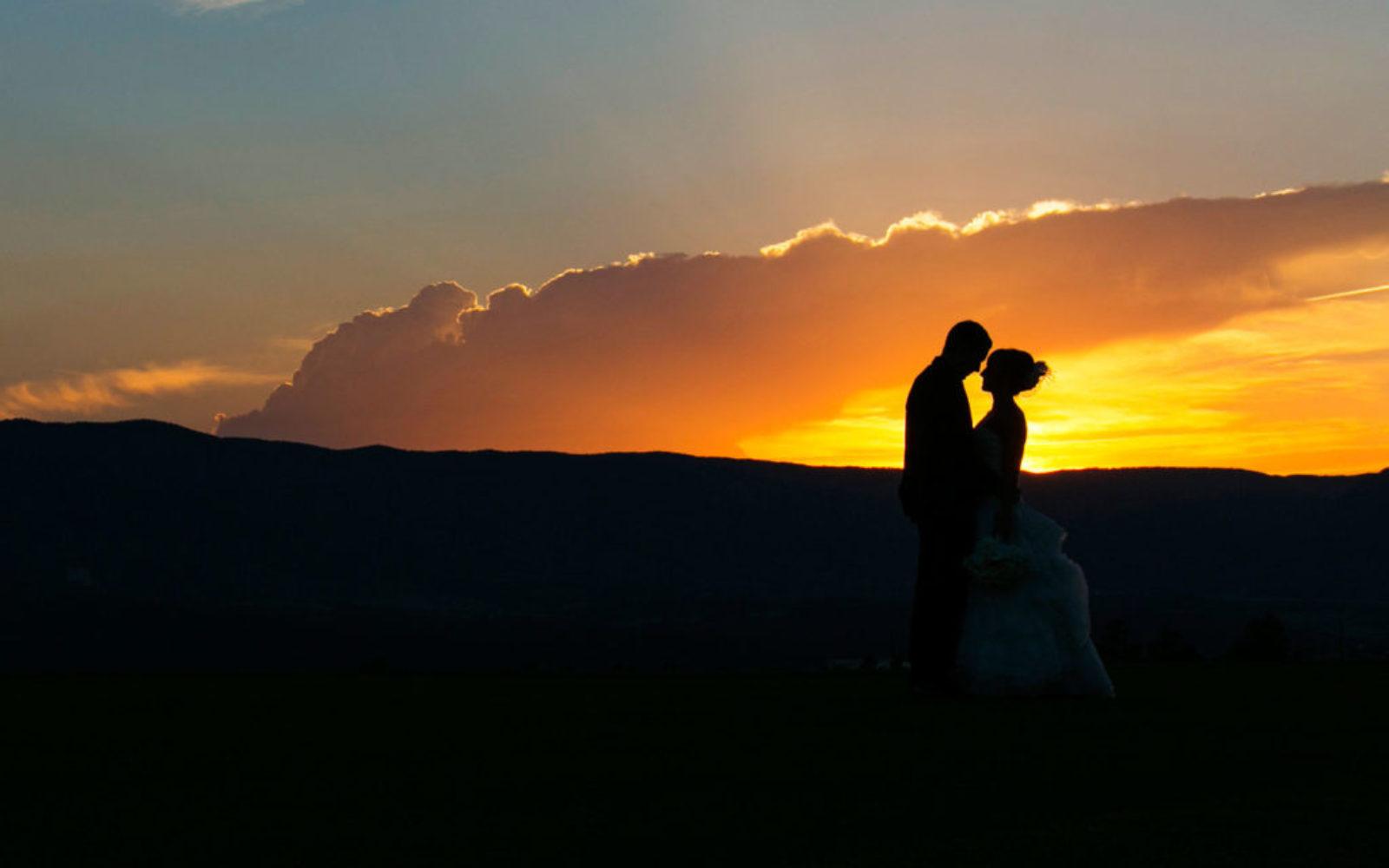 weddingphotographycoloradosprings_54-1024x640