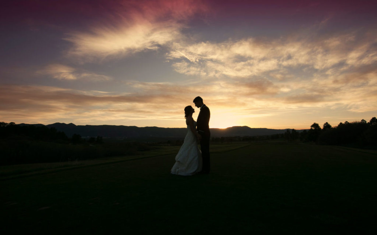 weddingphotographycoloradosprings_57-1024x640