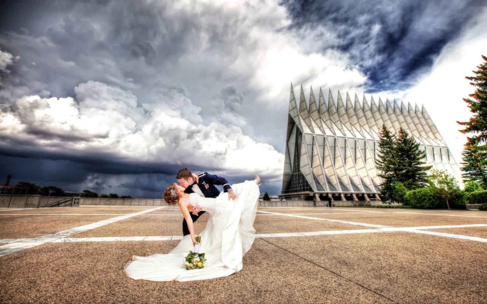 weddingphotographycoloradosprings_58-1024x640