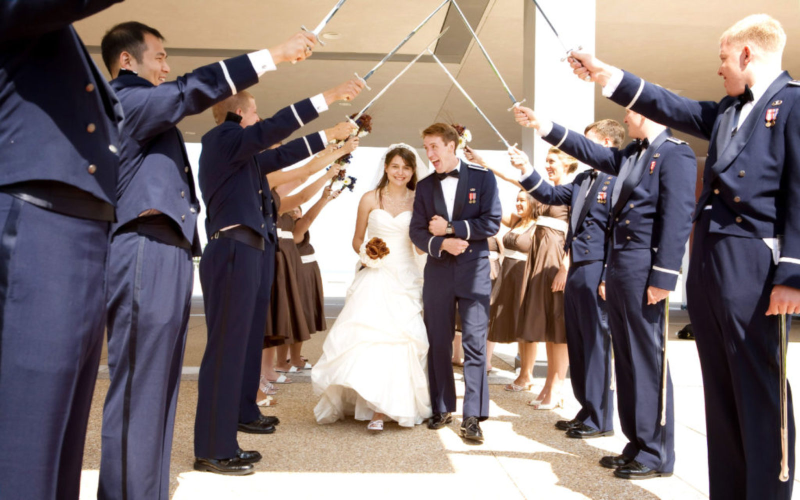 weddingphotographycoloradosprings_59-1024x640