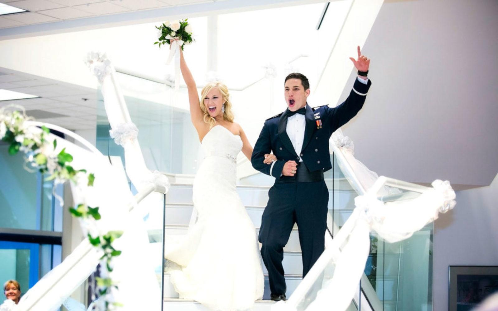 weddingphotographycoloradosprings_60-1024x640