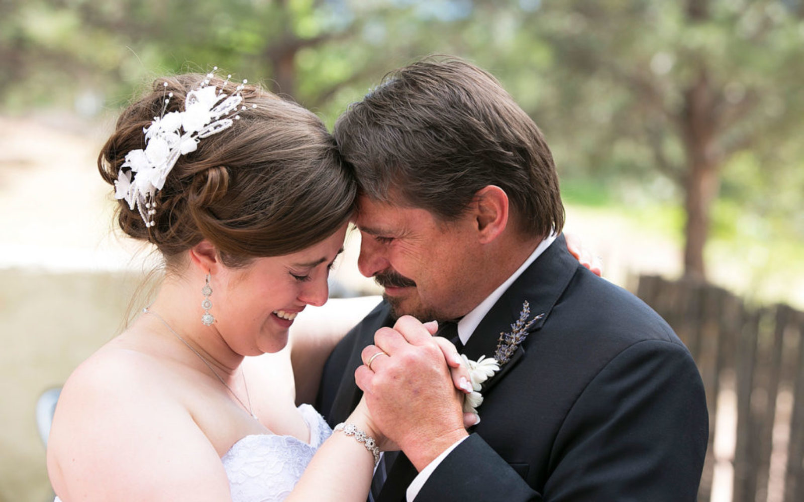 weddingphotographycoloradosprings_62-1024x640