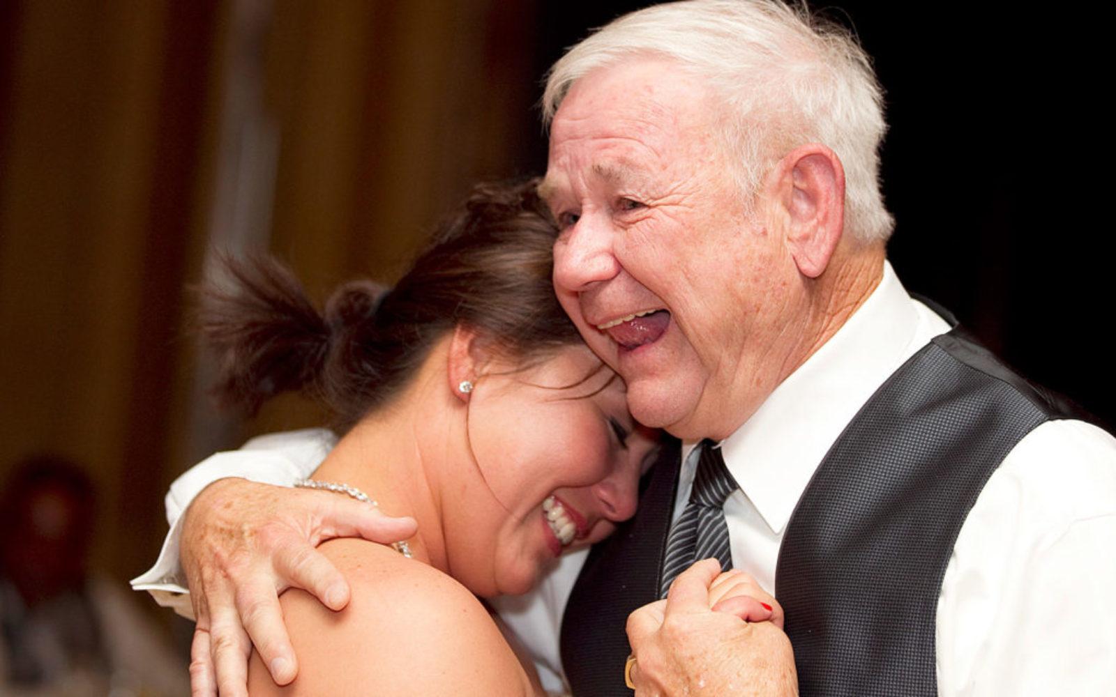 weddingphotographycoloradosprings_63-1024x640