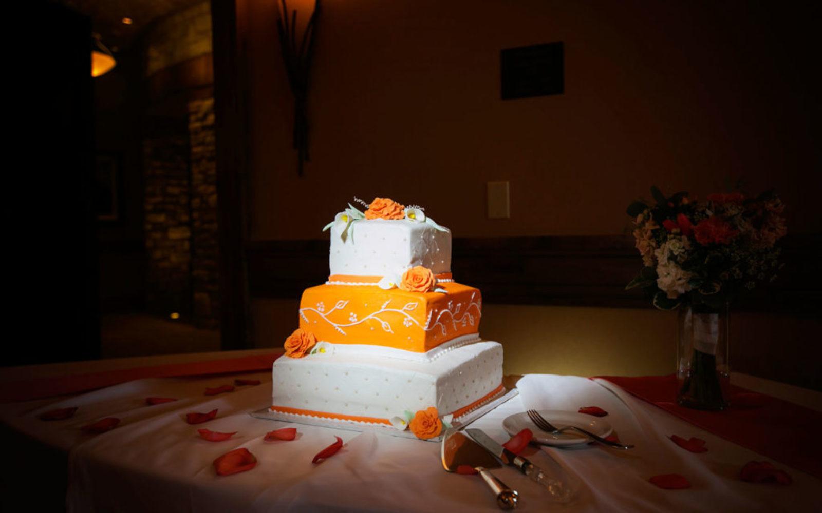 weddingphotographycoloradosprings_64-1024x640