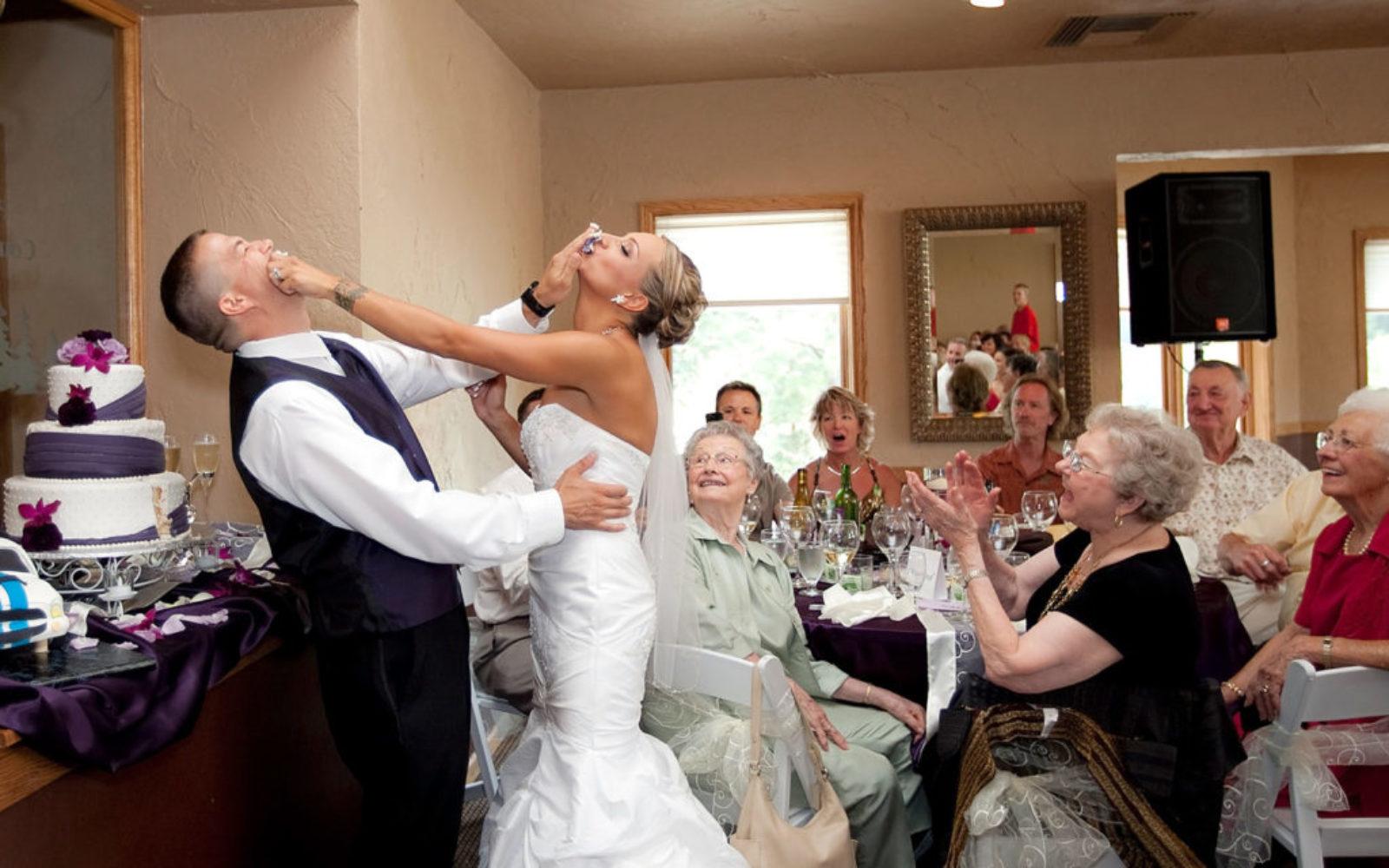 weddingphotographycoloradosprings_66-1024x640