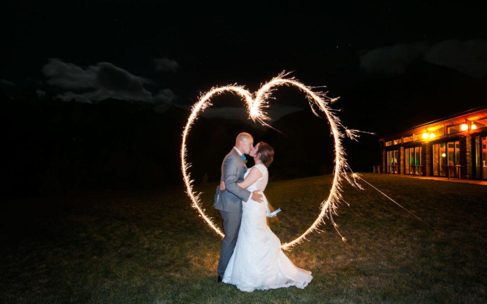 weddingphotographycoloradosprings_75-1024x640
